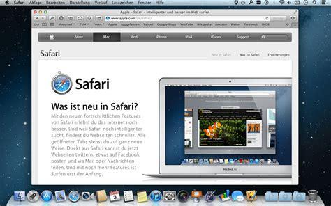 download safari image gallery safari browser