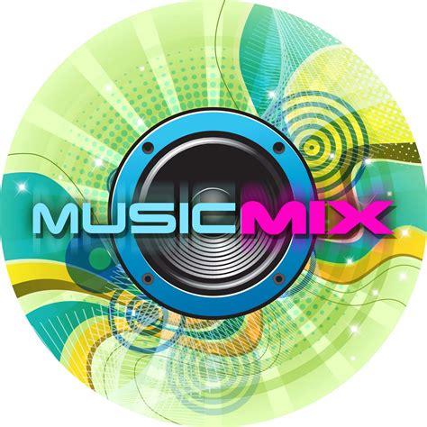 song mix mix puritans radio