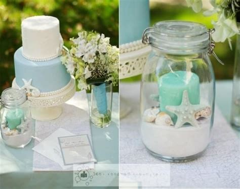 25 best ideas about jars on jar themed crafts and