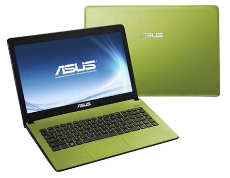 Laptop Asus 3 Jutaan Kualitas Bagus rekomendasi laptop harga 3 jutaan terbaik saat ini harga