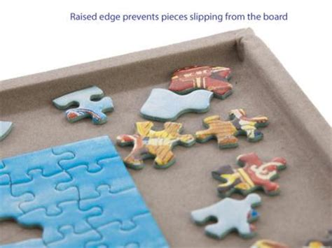 jigboard puzzle boards portable jigsaw boards from jigsaw puzzle board portable strong tray 500 piece