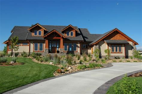 house plans over 5000 square feet 5000 square foot luxury home plans