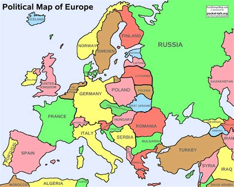 europe a history opinions on history of europe