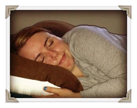 posh365 down alternative memory fiber bed pillow reviews amazing fieldcrest luxury down alternative pillow with