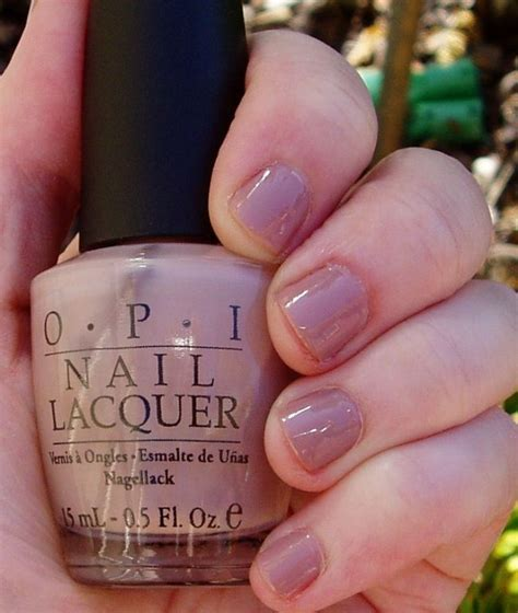 Opi Tickle My Y opi tickle my y reviews photos makeupalley