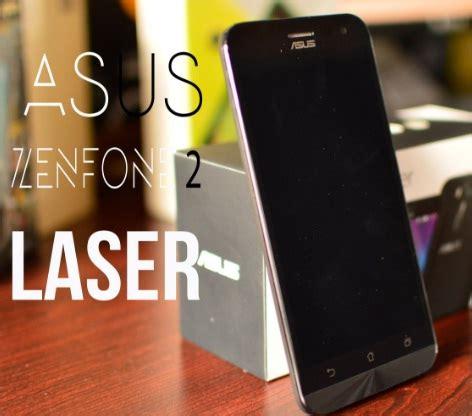 Hp Asus Zenfone 2 Laser Bulan 8 hp asus harga 1 jutaan di indonesia bulan februari 2017