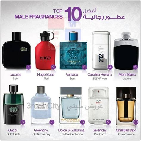 men colognes trends 2014 best men perfumes for summer season