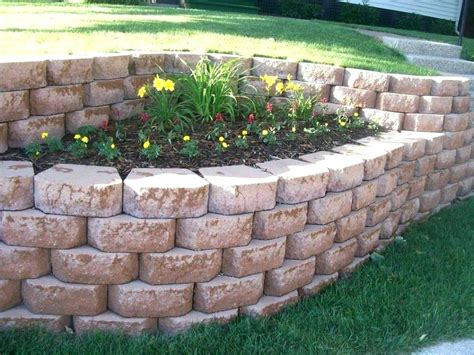 Small Garden Retaining Wall Ideas Front Garden Wall Ideas Small Garden Wall Ideas Garden Bed Retaining Wall Ideas Home Vertical