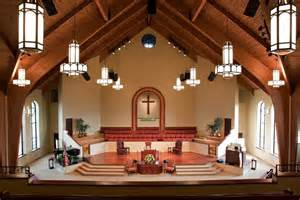 led church lighting fixtures led church lighting by craft metal products