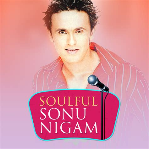 thale keduthe soulful sonu nigam