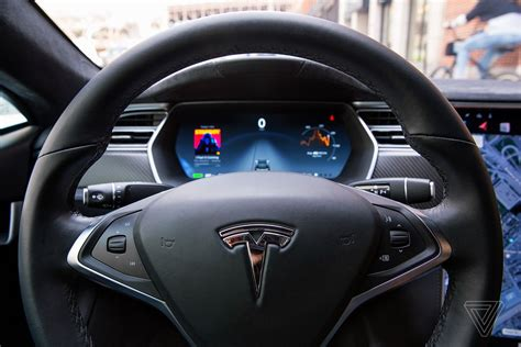 forever more tesla how tesla changed the auto industry forever the verge
