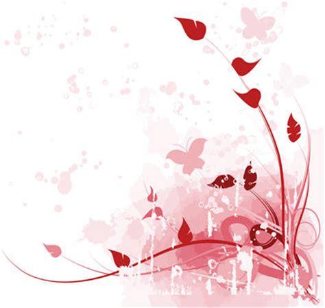 editar imagenes con vectores 36 vectores florales para descargar gratis cofregrafico