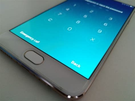 Finger Print Oppo F1s Sparepart Hp oppo f1s release date in india selfie centric smartphone to 16mp front