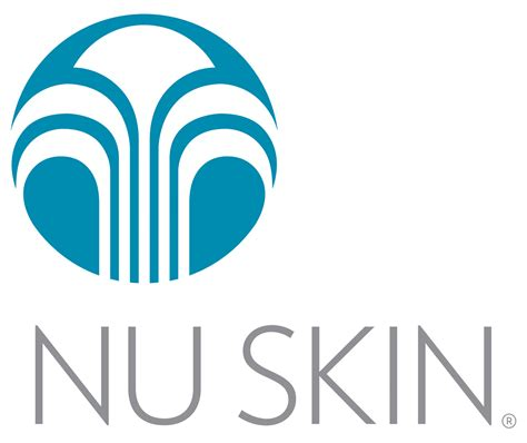 nu skin business card template nu skin enterprises inc nus beats earnings estimates