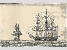 Christian VIII. (Schiff, 1841) – Wikipedia Explosion Kopenhagen