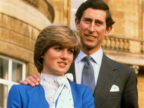 prince charles and princess diana remembering princess diana iconic photos of princess of wales business insider