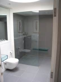 Home Depot Bathroom Flooring Ideas Gray Bathrooms Gray Bathroom Tile Bathroom White Tile With Gray Paint Bathroom Ideas