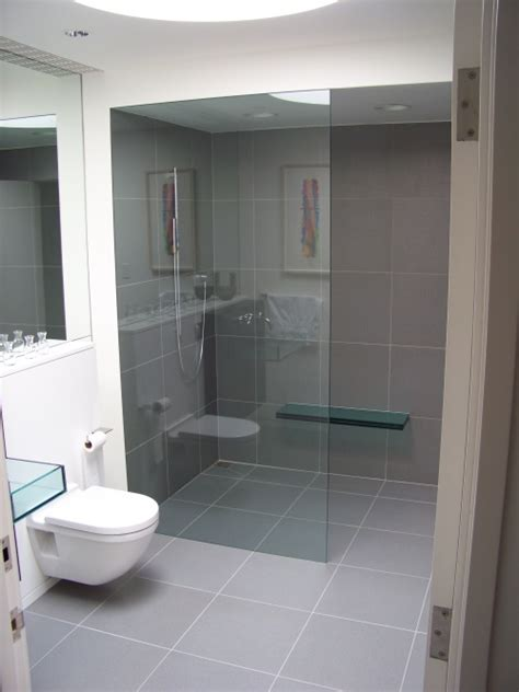 bathroom with grey tile floor bathroom with gray tile floor come on a my house