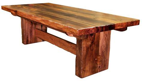 free wood sofa table plans mission style sofa table plans free mjob
