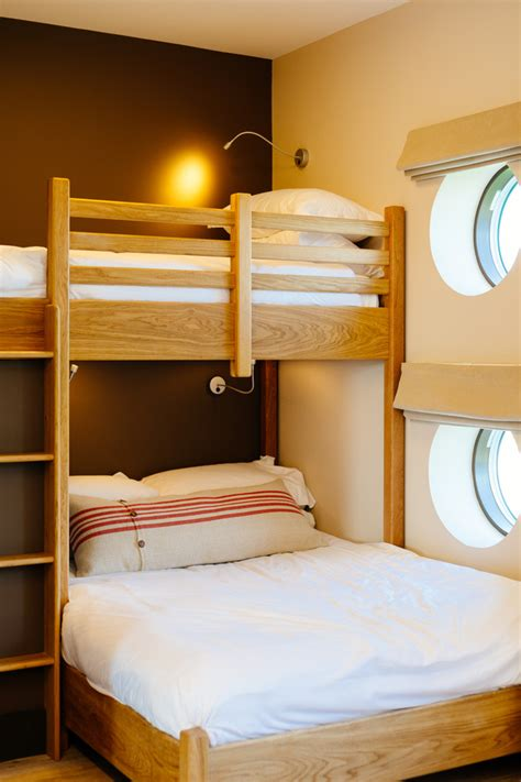 Bunk Beds With Built In Stairs Bunk Bed With Stairs Rustic With Built In Storage Bunk Beds Ceiling Fan Gray