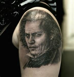sweeney todd tattoo 68 best wars tattoos images on wars