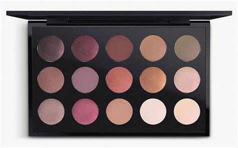 Miss Selfridge And Makeup Palettes by Mac Selfridges Terry Barber Eye See Eyeshadow Palette