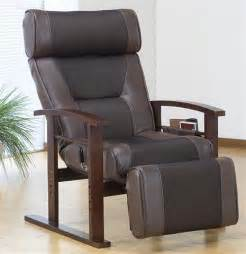 popular leather recliner chair buy cheap leather recliner