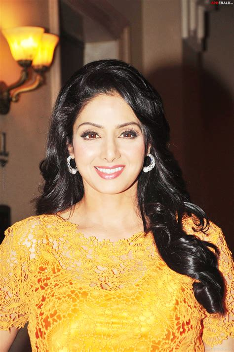 sridevi news sridevi latest pics