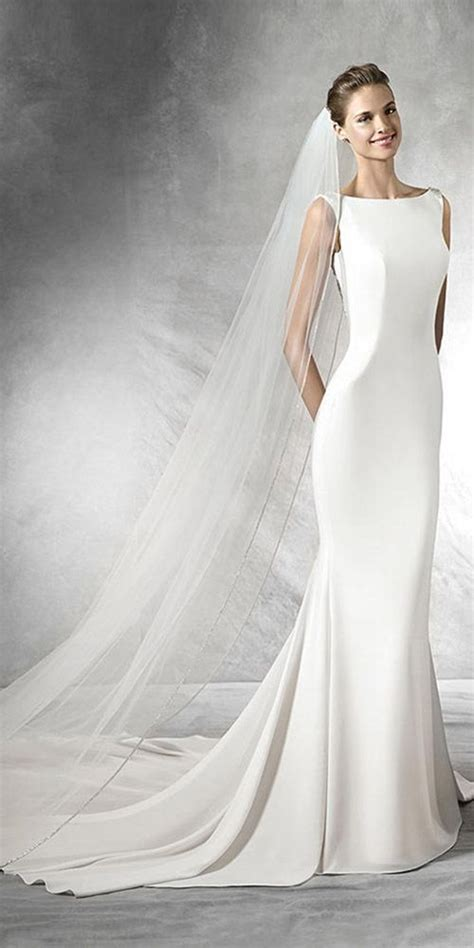 Classic Wedding Dresses by Best 20 Classic Wedding Dress Ideas On