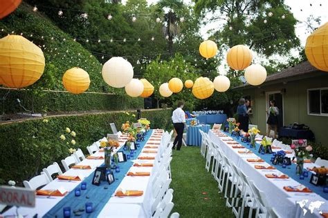 small home wedding decoration ideas amazing fresh ideas for wedding garden decoration