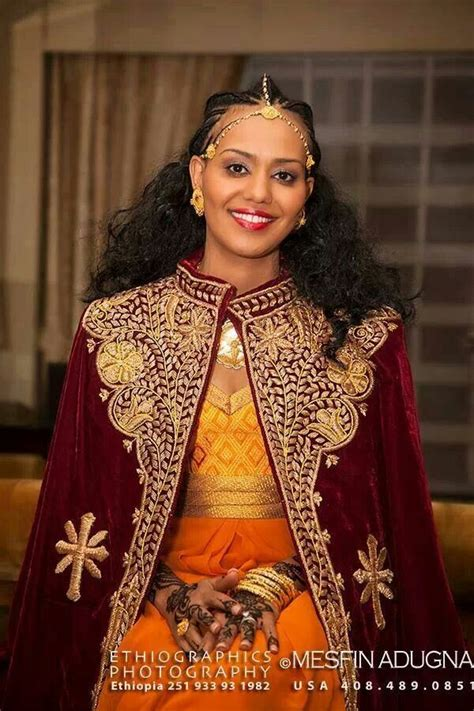 kiar hairstyle pictures 104 best ethiopian eritrean images on pinterest