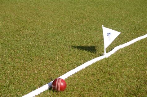how to boundary a boundary ropes cricket boundary ropes cricket ropes