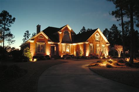 house landscape lighting landscape lighting on house 28 images outdoor lighting
