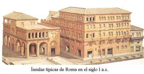 etruria ostia las casas romanas roma antigua grecia roma etruria