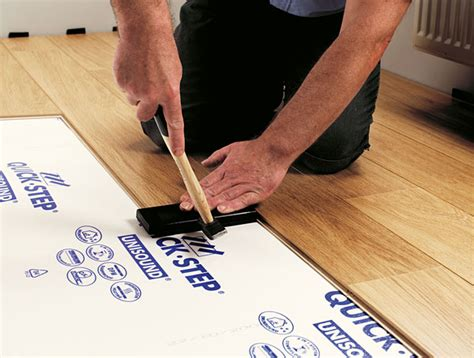 laminate flooring installing laminate flooring corner