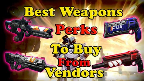 who is the best vendor to buy human hair from on ali express destiny best weapons perks to buy from vendors house