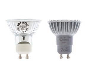 led light bulbs replacement gu10 led bulb 35 watt equivalent bi pin led spotlight