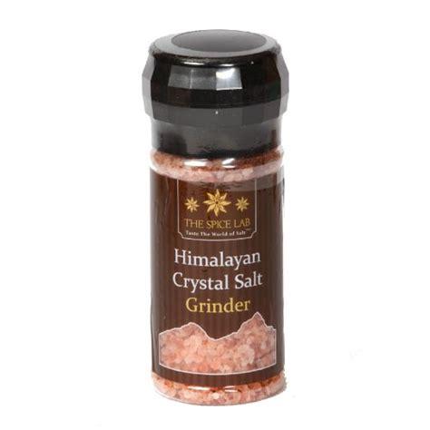 certified himalayan salt l x large grinder with 1 lb himalayan pink salt best
