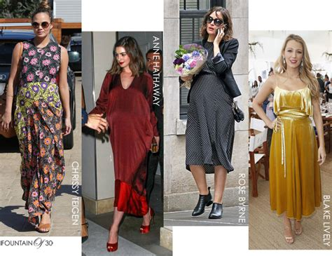 celebrity pregnant styles celebrity pregnancy style www pixshark com images