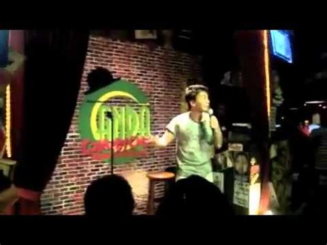film stand up comedy raditya dika stand up comedy raditya dika iii youtube