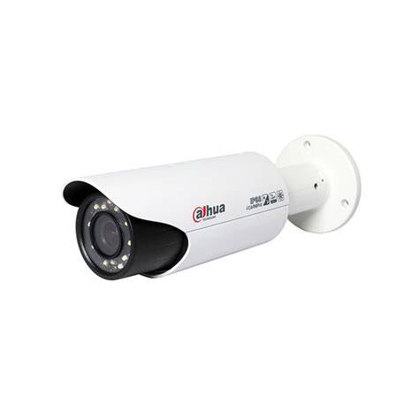 Kamera Ip Cctv Ip Ipc Hikvision 2mp Hd 1080p Ds 2cd2120 I nadzor ip kamera dahua ipc hfw5100c nadzor