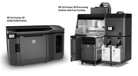 Printer Foto 3d hp s multi jet fusion 3d printer unveiled 3dprint the voice of 3d printing additive