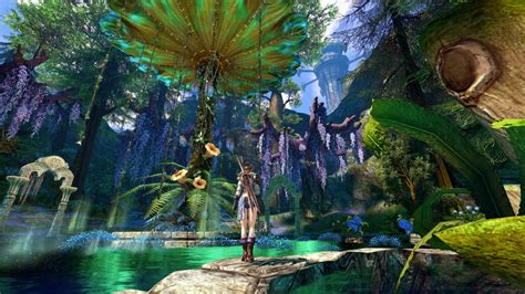 best free browser 2014 mmorpg browser free 3d mmorpg philippines