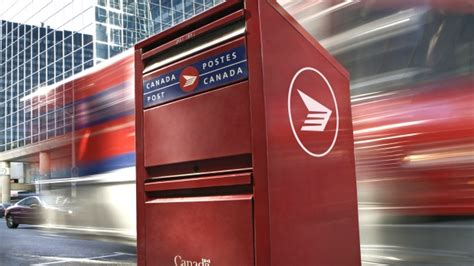 door to door delivery post office canada post to phase out door to door delivery in large