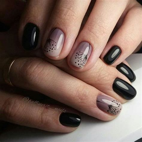 art design hair and nails 29 amazing nail art designs in fall 2017 jewe blog