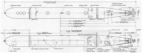 pt boat torpedo tube diameter mark 18 torpedo wikipedia