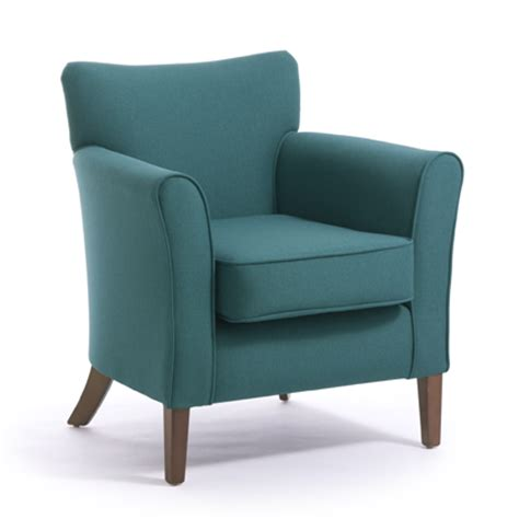 ritz armchair compact 187 furniture for care homes