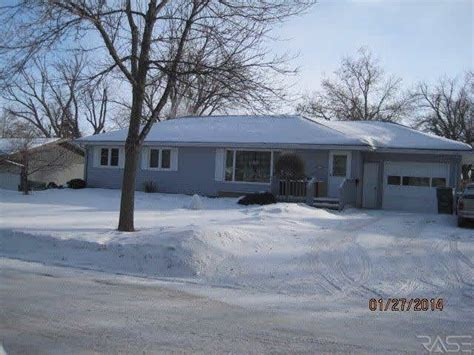 houses for sale in luverne mn homes for sale luverne mn luverne real estate homes land 174