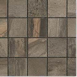 1 X2 Ceramic Mosaic Tile Clearance - sku 13902 vert