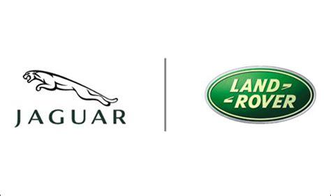 tata motors rides jaguar land rover to 52 week high